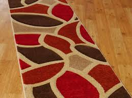 low profile rugs entryway rugs and runners