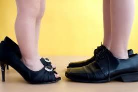 Купить детскую обувь, недорого