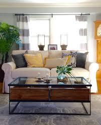 Raymour And Flanigan Living Room Sets Decorating For Fall Living Room Furniture Makeover Memehillcom