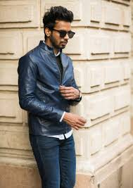whether it s after work drinks or a weekend away perfect for every occasion the simplicity and a good fit will help you nail this style
