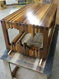 things to make out of scrap wood. scrap wood strips coffee table things to make out of a