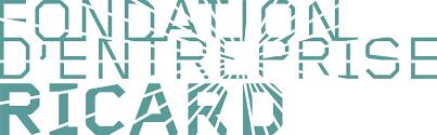 Programme DRAF David Roberts Art Foundation