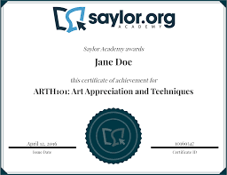 Free Online Printable Certificates Of Achievement Free Online Printable Art Certificates Download Them Or Print