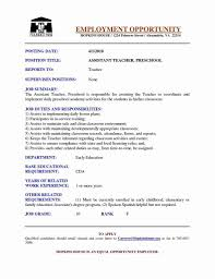 Data Analytics Resume Sample Awesome Data Science Resume Example
