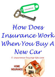 insurance ing tips grace period for insurance when ing a used car car insurance without drivers license insurance ing tips can a gra