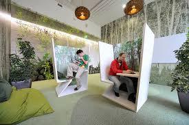 google office around the world. Google Zurich Office Around The World E