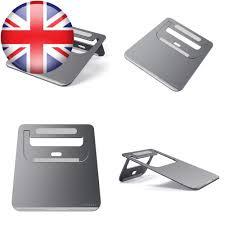 UPC 879961006563 - <b>Satechi Aluminum Portable &</b> Adjustable ...