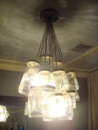 creative and cool diy chandelier designs 15 15
