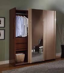 best modern wood sliding closet doors regarding green s glass screen of keyword