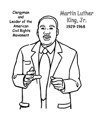 Small Picture Civil Rights Movement Coloring Pages Good Coloring Civil Rights