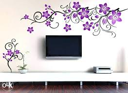bedroom stencils wall stencil patterns and ideas pretentious design ideas bedroom wall stencil designs 2 mark bedroom stencils bedroom wall