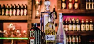 Bars Week To Bengaluru Alcohol Selling And Road On Pubs 1 Stop Mg After