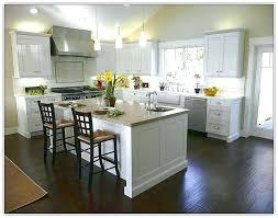 light cabinets dark floors dark vs light kitchen cabinets dark kitchen cabinets with light wood floors