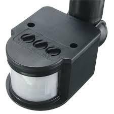 elegant outdoor motion detector light switch and outdoor motion sensor switch designs outdoor motion sensor light