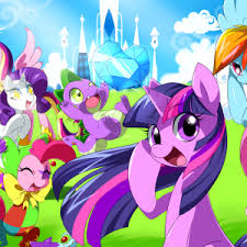 i believe essays ref tib report b f cover letter  i believe in music essay mylittlepony friendship is magic ize fanart png mylittlepony fanart