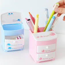 Online Buy Wholesale cute pen holder from China cute pen holder .