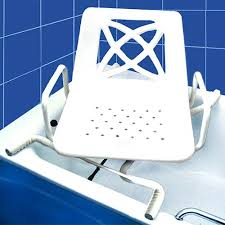 swival bath seat safety 1st swivel baby bath seat canada safety first swivel bath seat