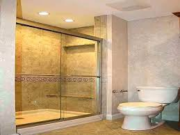 stand up shower base standing in shower stand up shower drain standing in shower captivating stand