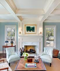 Traditional Living Rooms Make Your Home Feel Like Home Top 25 Traditional Living Rooms