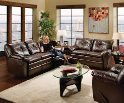 applicable beautiful dark brown wood glass luxury design brown living room beautiful brown living room