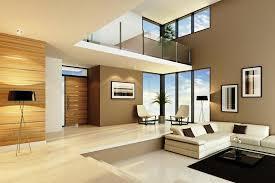 image of sunken living room floor plans
