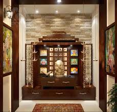 pooja room designs room designs in pooja room designs andhra style