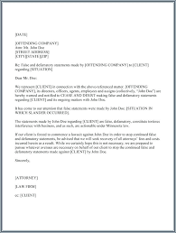 no tresping cease and desist order template free letter copyright infringement efficient
