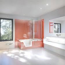 Paneele Streichen M Xps Deckenpaneele Wandpaneele Decke Wand Dekor