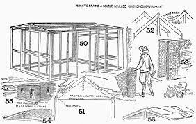 portable spear house plans inspirational shelters ss and shanties