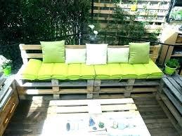 homemade outdoor furniture making an outdoor table making outdoor furniture patio out of pallets best pallet