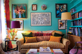 cool living rooms. Cool Living Rooms