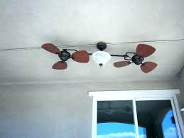 recessed lighting with ceiling fan recessed light fan the most ceiling fans recessed lights electrical trouble