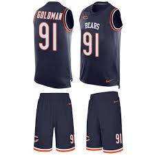 Nike Chicago Elite Youth Goldman Womens Jerseys Eddie Big Bears Cheap amp;tall Jersey bddeefdfd|Seattle Seahawks Will Want Working Sport To Beat Inexperienced Bay ..