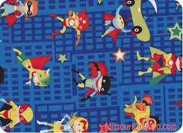 53 best Trims 4 TinyStitches images on Pinterest | Tags, Airplanes ... & Super Heroes Yardage - Michael Miller Fabrics - Michael Miller - Super  Heroes Yardage from Michael Miller Fabrics SKU# From Missouri Star Quilt  Company Adamdwight.com