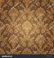 Small Picture Wallpaper Pattern For Interior Innovation rbserviscom