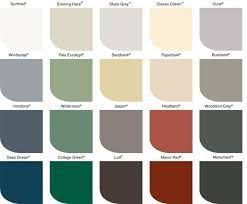 Image Result For Wattyl Colour Charts House Exterior Color