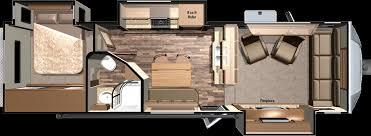 jayco travel trailer floor plans 2016 exclusive floor plans