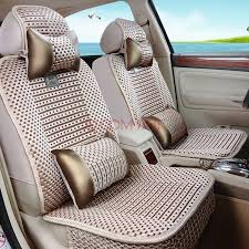 Car Decor Accessories Online