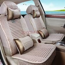 Car Decor Accessories Online