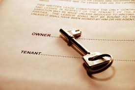 Notice To Tenant To Make Repairs Tenant Issues And Rights For Kansas Renters Kls