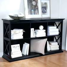 18 inch wide bookcase.  Bookcase 18 Inch Wide Shelf Bookcase Bookcases And Shelves Low  Large Throughout Inch Wide Bookcase S