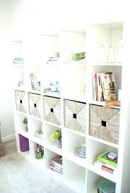 wooden bookcase furniture storage shelves shelving unit. Wall Unit Bookcase Units Full Shelving Storage Shelves  Case Cabinet White Bookshelves Built In Shelf Wood And Desk Wooden Bookcase Furniture Storage Shelves Shelving Unit R