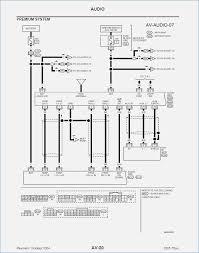2005 nissan titan wiring diagram buildabiz me 2008 nissan titan trailer wiring diagram 2009 nissan titan trailer wiring diagram fharatesfo