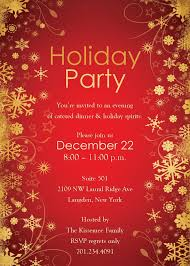 Christmas Party Invitations Templates Word Cookie Swap Pinterest Impressive Free Invitation Card Templates For Word