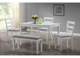 breakfast furniture sets. Full Size Of Bench:breakfast Nook Furniture Sets Stunning Oak Dining Table Bench This Breakfast E