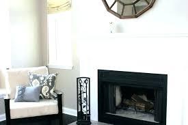 fireplace mantel surround quartz fireplace surrounds quartz fireplace surround luxury quartz fireplace mantels surround stone quartz
