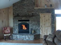conventional zero clearance fireplace insert r2136551 electric fireplace log inserts