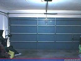 overhead door python 2 keypad python 2 garage door openers python 2 garage door opener overhead