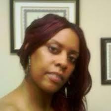 Tammie Walton - Address, Phone Number, Public Records   Radaris
