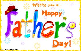Image result for father's Day